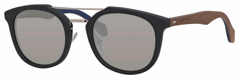 ba50010edcb Hugo Boss Boss 0777 S Sunglasses