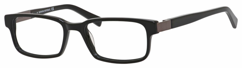 Banana Republic Blaze Eyeglasses Free Shipping