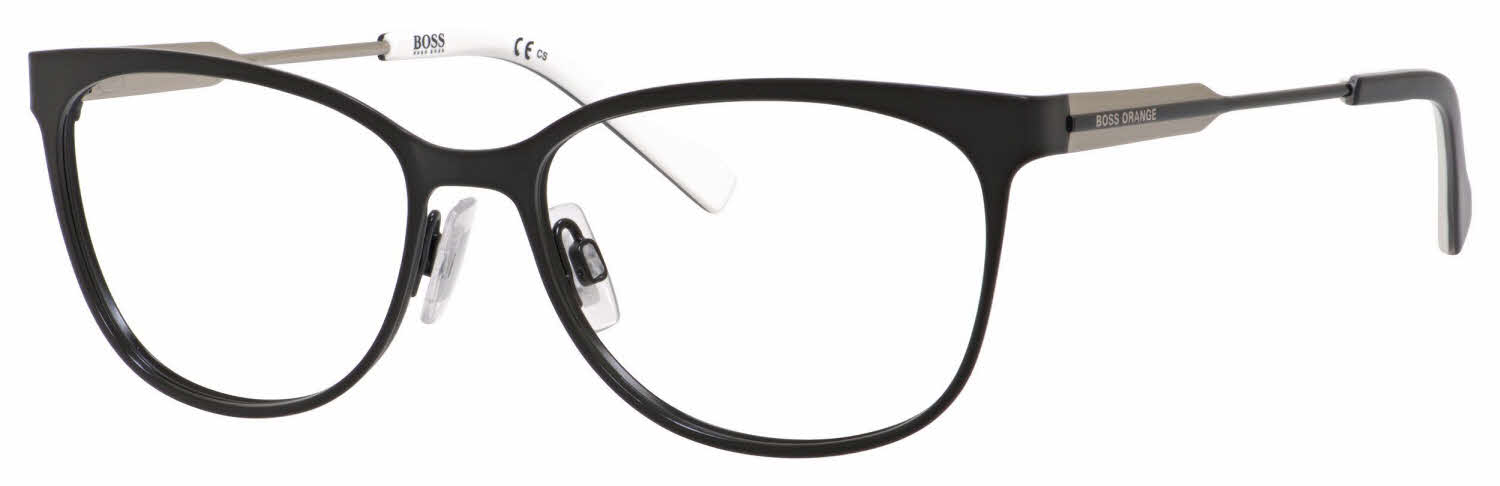 Boss Orange Bo 0233 Eyeglasses | Free Shipping