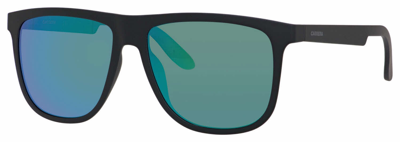 3c267ee96a Carrera CA5003 ST Sunglasses