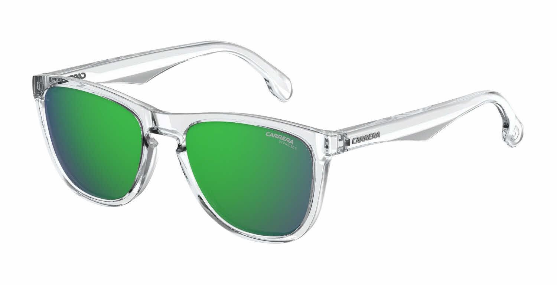 3b374b8d76c Carrera CA5042 S Sunglasses