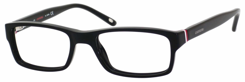 carrera ca6211 eyeglasses