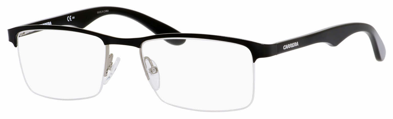 carrera ca6623 eyeglasses
