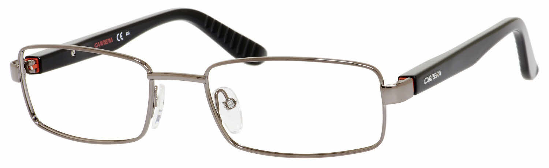 Carrera Ca 8803 Eyeglasses | Free Shipping