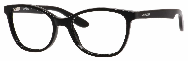 carrera carrerino 50 eyeglasses