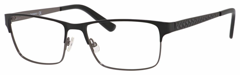 03412baac65 Chesterfield CH34 XL Eyeglasses