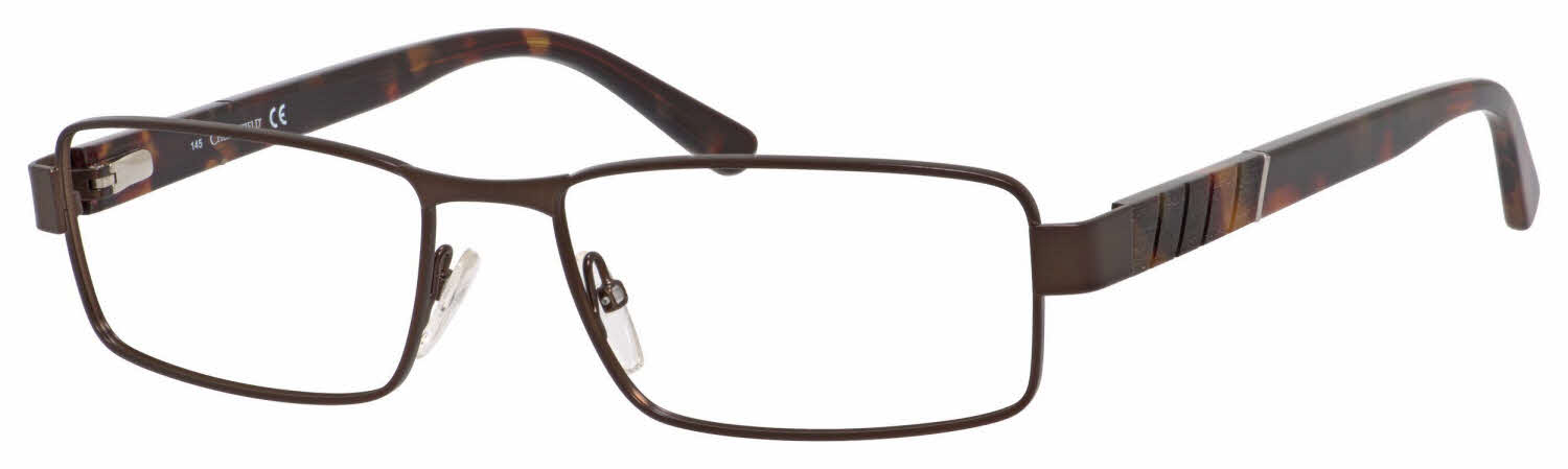 Glasses Frames Xl : Chesterfield CH40 XL Eyeglasses Free Shipping