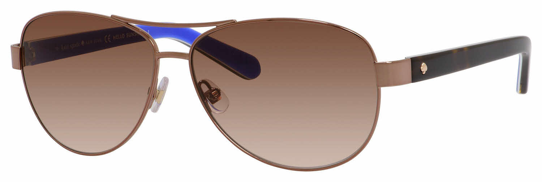 1a512e484286 Kate Spade Dalia 2/S Sunglasses | Free Shipping