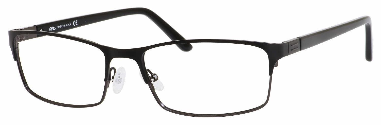 Safilo Elasta EL3098 Eyeglasses | Free Shipping