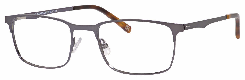 Banana Republic Easton Eyeglasses Free Shipping