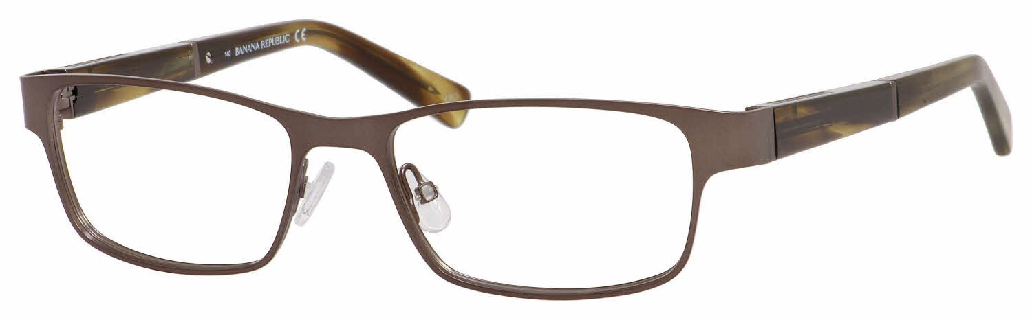 Banana Republic German Eyeglasses | Free Shipping