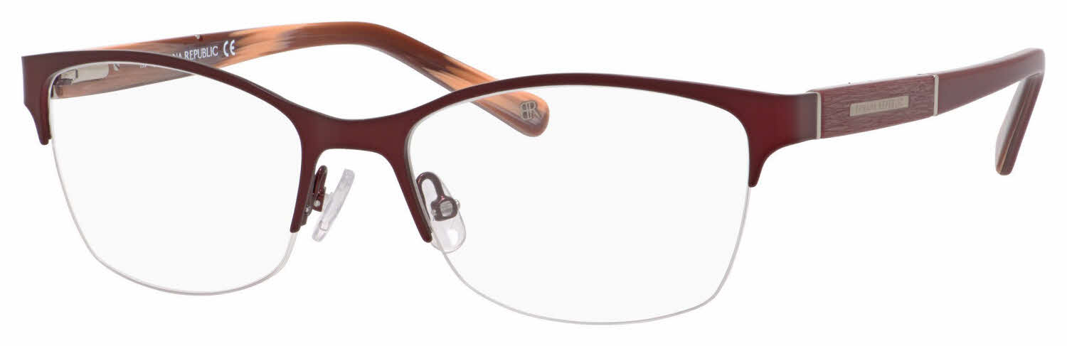 Banana Republic Gia Eyeglasses | Free Shipping