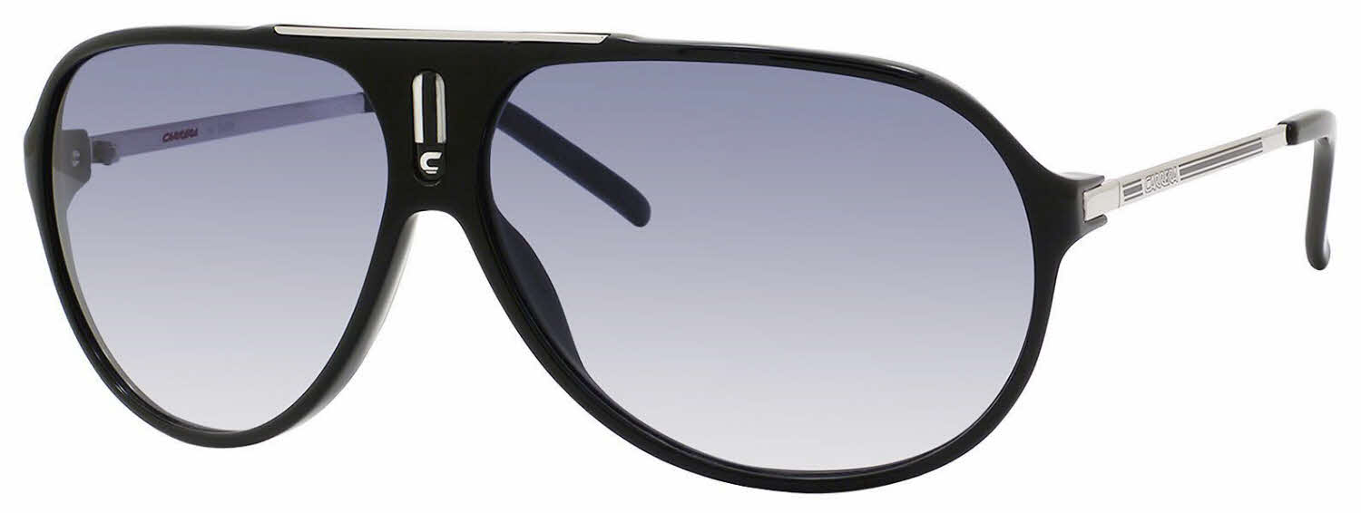 S Sunglasses  carrera hot s sunglasses free shipping
