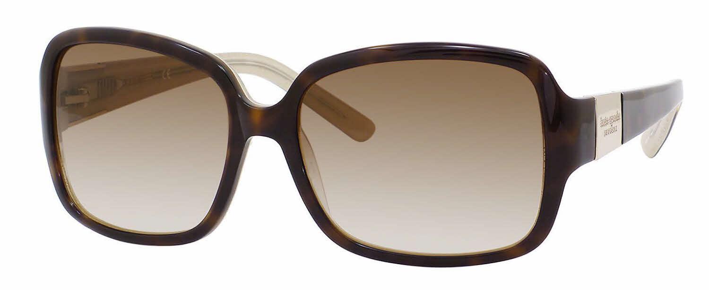 8ed97a68f7f Kate Spade Lulu S Sunglasses