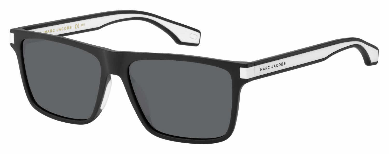 e10ba708f7d7 Marc Jacobs Marc 286/S Sunglasses | Free Shipping