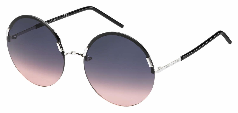 6f56c01e3 Marc Jacobs Marc 54/S Sunglasses | Free Shipping