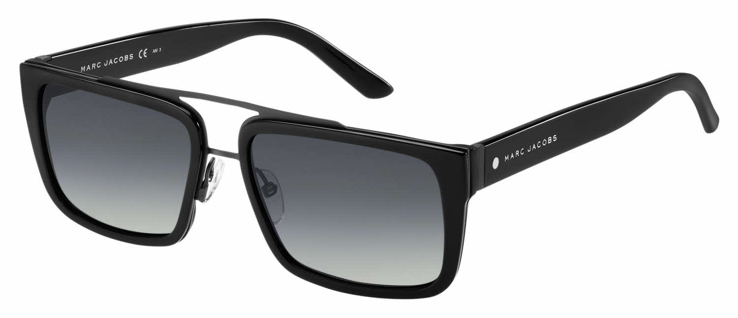 a934faff1b Marc Jacobs Marc 57 S Sunglasses