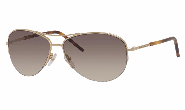 5b9c8b8457 Marc Jacobs Marc 61 S Sunglasses