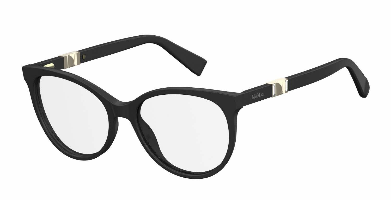 272a0e9faca Max Mara Mm 1310 Eyeglasses