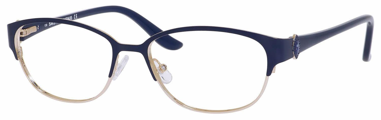 a6677752fd86c Saks Fifth Avenue Saks 277 Eyeglasses