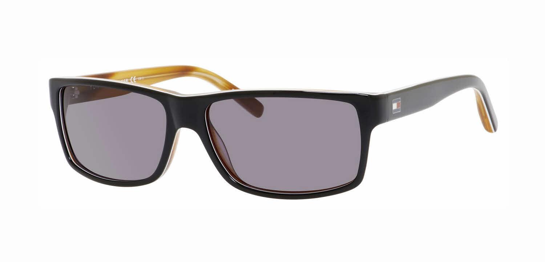 7005708e085 Tommy Hilfiger Th 1042 N S Sunglasses