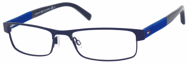 1e5cab94711 Tommy Hilfiger Th 1195 Eyeglasses