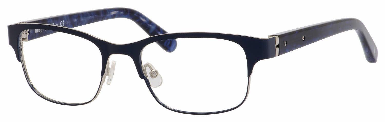 Bobbi Brown The Sam Us Eyeglasses   Free Shipping