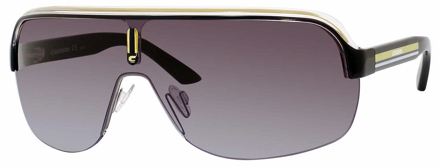 4cca178416f Carrera Topcar 1 Sunglasses
