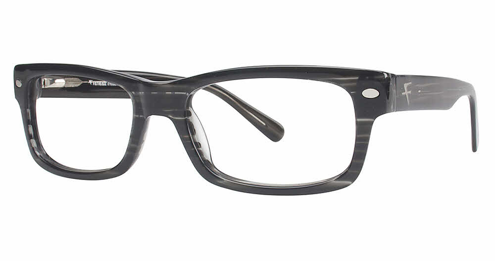 Fatheadz Prescription Glasses