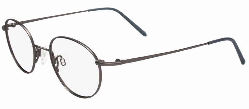 9a4cd35c0378 Flexon FL623 Eyeglasses