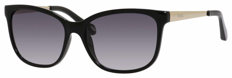 eac8672c7c Fossil Fos 3038 S Sunglasses