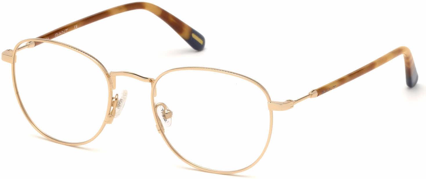aabf74dc308a Gant GA3196 Eyeglasses