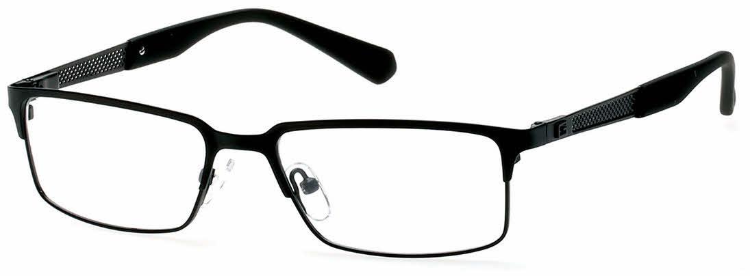 Guess GU1861 Eyeglasses   Free Shipping