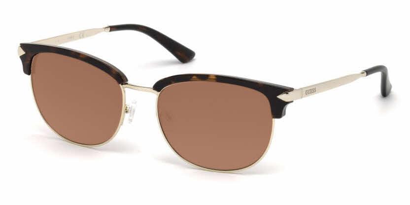 Guess GU7482 Prescription Sunglasses