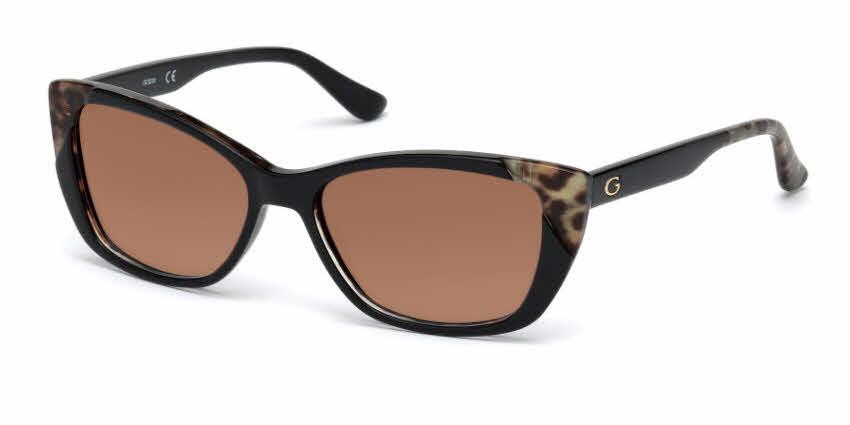 Guess GU7511 Prescription Sunglasses