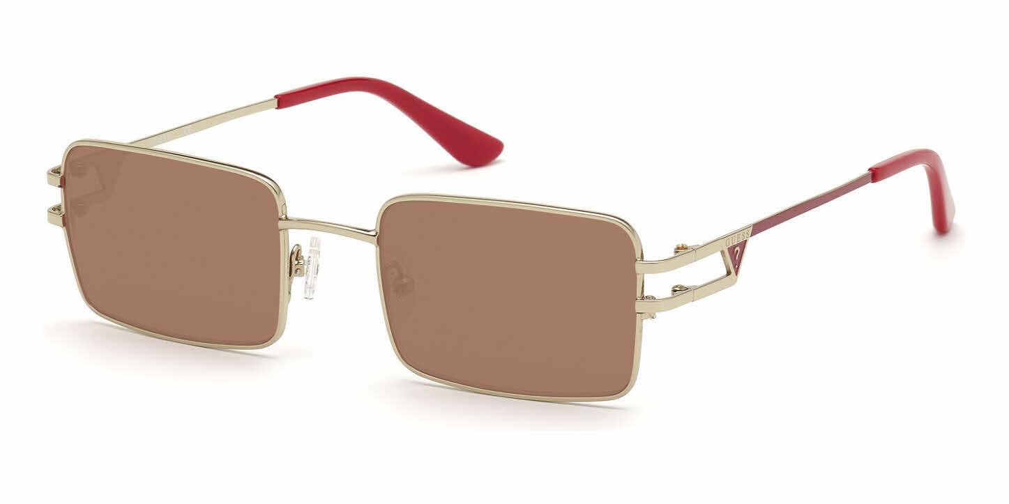 Guess GU7660 Prescription Sunglasses
