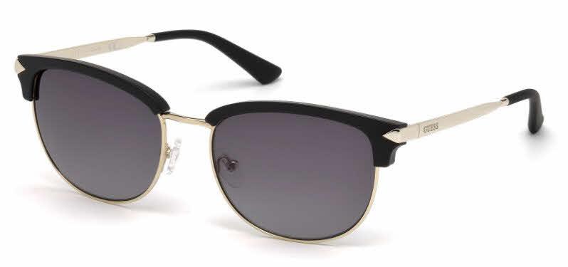 f3389f2a46a Guess GU7482 Sunglasses