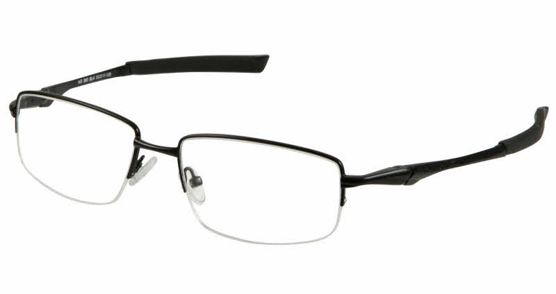 Harley Davidson Prescription Glasses - Best Glasses ...