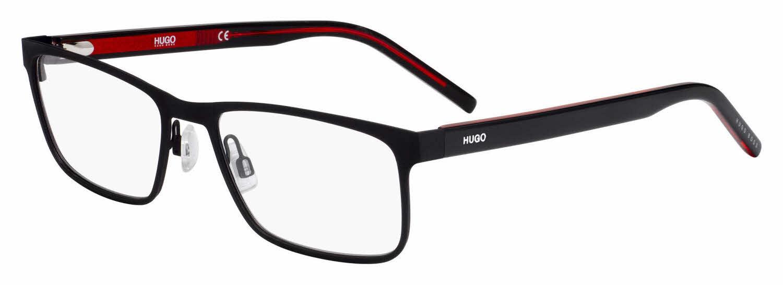 5778f95e411 HUGO Hg 1005 Eyeglasses