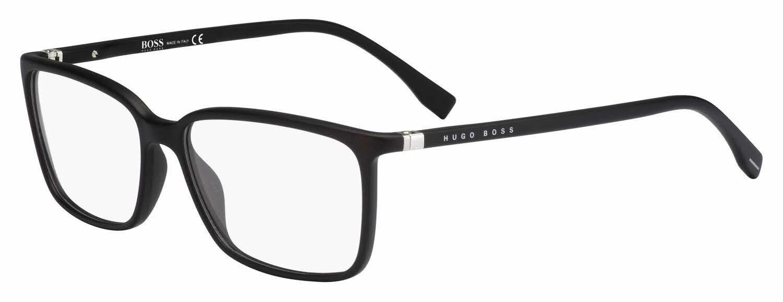 6ae25280be1 Hugo Boss Boss 0679 Eyeglasses