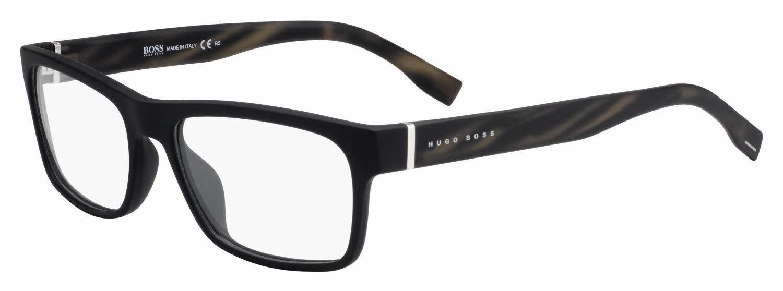 d97958c9e9 Hugo Boss Boss 0729 Eyeglasses