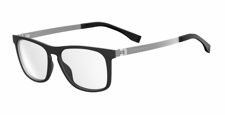 3c5acee1f1 Hugo Boss Boss 0840 Eyeglasses