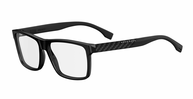71fbff8ca5 Hugo Boss Boss 0880 Eyeglasses