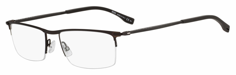 89936f3de6 Hugo Boss Boss 0940 Eyeglasses