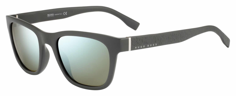 Hugo Boss Black Boss 0830 S Sunglasses Free Shipping