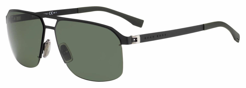 572ecc220fd Hugo Boss Boss 0839 S Sunglasses