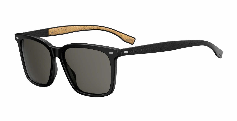 87c53b2de898 Hugo Boss Boss 0883/S Sunglasses | Free Shipping