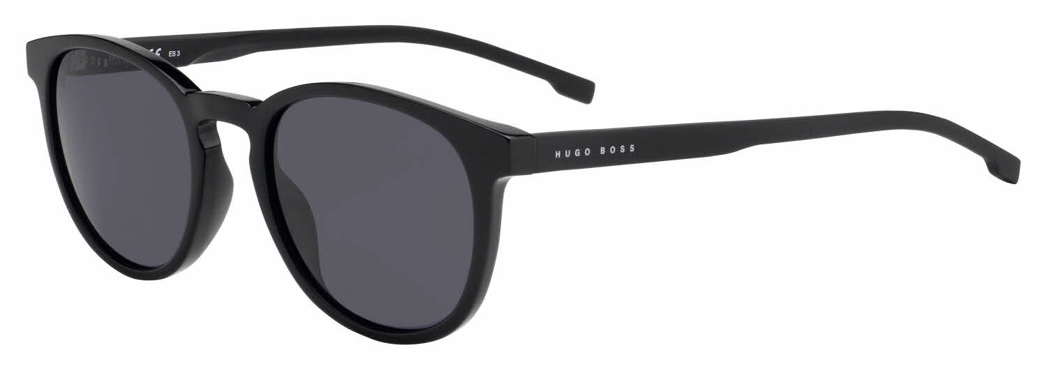 b76da95f1f Hugo Boss Boss 0922 S Sunglasses