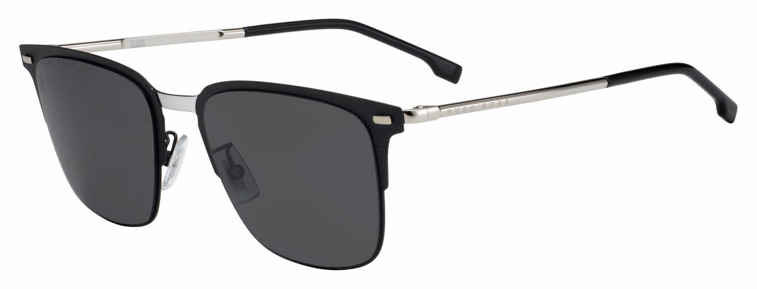 bb901c9909 Hugo Boss Boss 0951 F S Sunglasses