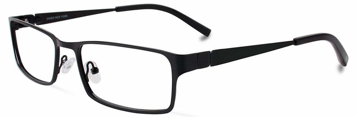 2848b5d12b2f Jones New York J352 Eyeglasses